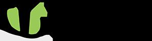 kkqs-logo